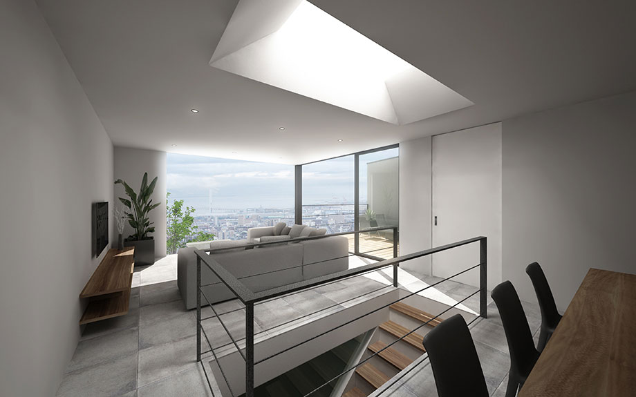view-house-mikage-001